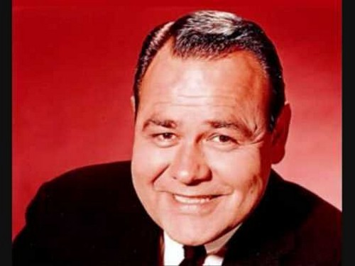 Jonathan Winters Dead At 87