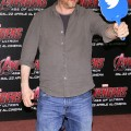 Joss Whedon Denies He Quit Twitter After 'Avengers: Age Of Ultron' Backlash