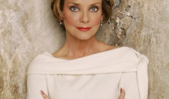 'The Young And The Restless' News: Judith Chapman And Michael Fairman Starring In Play, 'The Outgoing Tide'