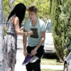 Justin Bieber Wants To Quit The Buisness