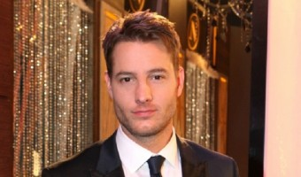 'The Young And The Restless' Spoilers: Is Justin Hartley Leaving 'Y&R' For Primetime NBC Show?