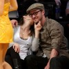 Justin Timberlake And Jessica Biel Struggle With Wedding Plans