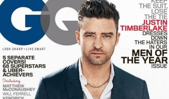 Justin Timberlake Rants Against Journalists, Refuses To Quit Acting
