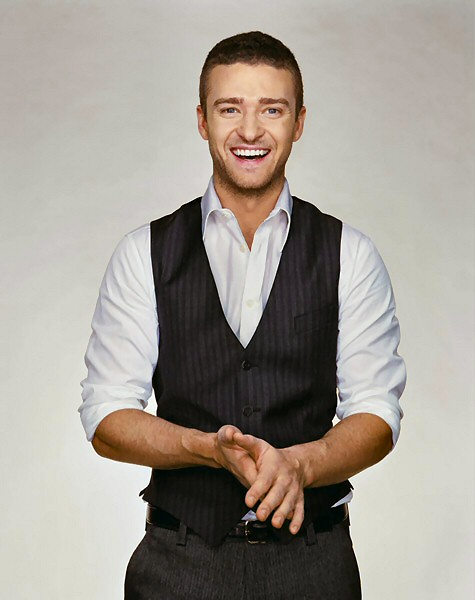 Justin Timberlake To Perform At The Brit Awards As His First Performance In The UK For Six Years