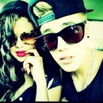 Justin Bieber Calls Selena Gomez A Heartbreaker, Puts Up Picture of Them Together (PHOTO)