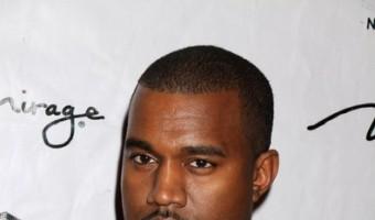 Kanye+West+Tour+Rant