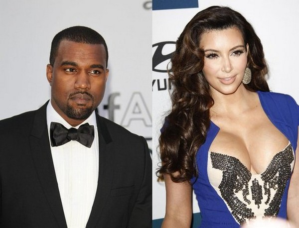 Khloe Kardashian Admits Kim Kardashian And Kanye West Tried To Date But It Didn&#8217;t Work Out