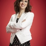The Voice Season 5 Kat Robichaud Video Diary #VoiceTop20