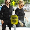 Kate Hudson And Matt Bellamy Back Together: Did He Cheat On Girlfriend Elle Evans In Greece?
