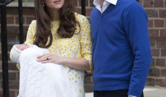 Kate Middleton and Prince William Request Privacy from Media