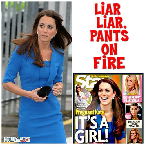 Kate-Middleton-lie