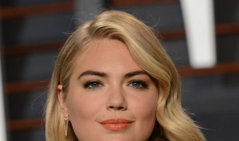 Kate Upton Diva Reputation Ruining Her Career