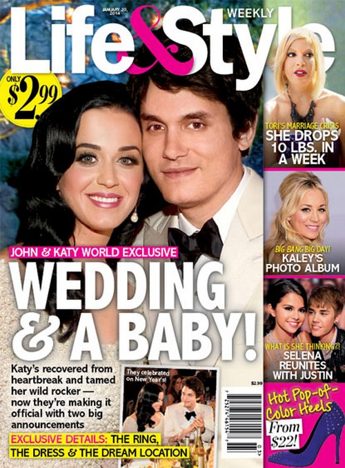 Kate-john-mayer-marry-baby