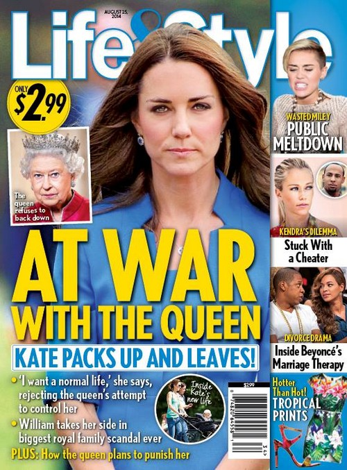 Kate_middleton_Queen_war