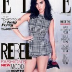 Katy Perry Confirms That She And Robert Pattinson Never Hooked Up, Kristen Stewart Relieved?