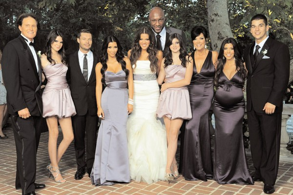 The Kardashians Are Taking Over England For Their Next Season, Family Plan To Shoot TV Show In Summer