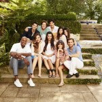 "Keeping Up With the Kardashians Season 8 Episode 10 ""OPA!"" Recap 8/4/13"