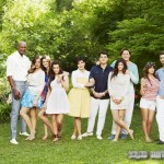 "Keeping Up With the Kardashians Season 8 Premiere ""We're Having A Baby!"" Recap 6/2/13"