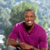 Big Brother 13 - Keith Henderson