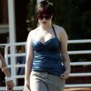 Kelly Osbourne Fat Photo