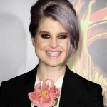'Most Amazing Thing Ever,' Kelly Osbourne Shares Her Love For Brother's Daughter, Pearl