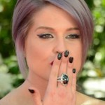 Kelly Osbourne: 'I Never Thought I'd Be The Girl Who Wakes Up To Exercise In The Morning'