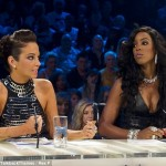 Kelly Rowland Confirms She Will Not Return To The X Factor UK