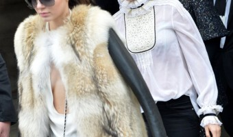 Kendall Jenner Quitting Keeping Up With The Kardashians: Landed Reality TV Show With Cara Delevingne