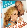 Kendra Seasons 1-2 DVD