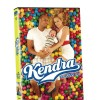 Kendra Season 3 DVD
