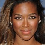 Kenya Moore's Ego is Hilarious on Real Housewives Of Atlanta