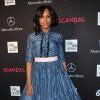 'Scandal' New York Premiere
