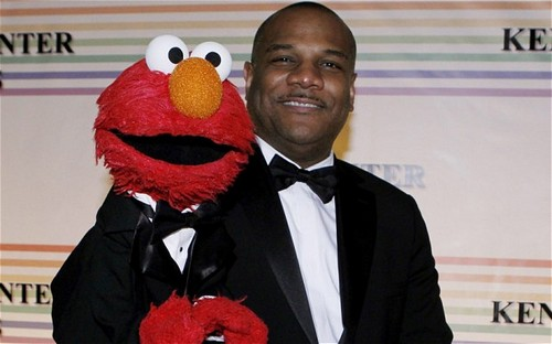 Second Accuser in Kevin Clash Sex Saga  Clash Resigns From Sesame Street