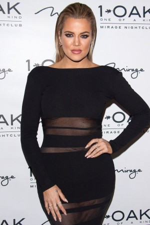 Khloe Kardashian And French Montana Break-Up: Khloe Reportedly Dating 'The Game' Star Rick Fox