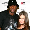 Khloe Kardashian says she and Lamar Odom pray every night
