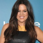 Khloe Kardashian Wants To Return To The X Factor, But Not Without A Pay Rise