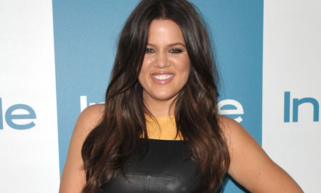 Khloe Kardashian Odom wants X Factor return