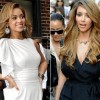 Kim Kardashian and Beyonce Are New BFFs