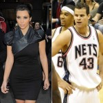 The Drama Continues With The Kim Kardashian and Kris Humphries Wedding Scandal
