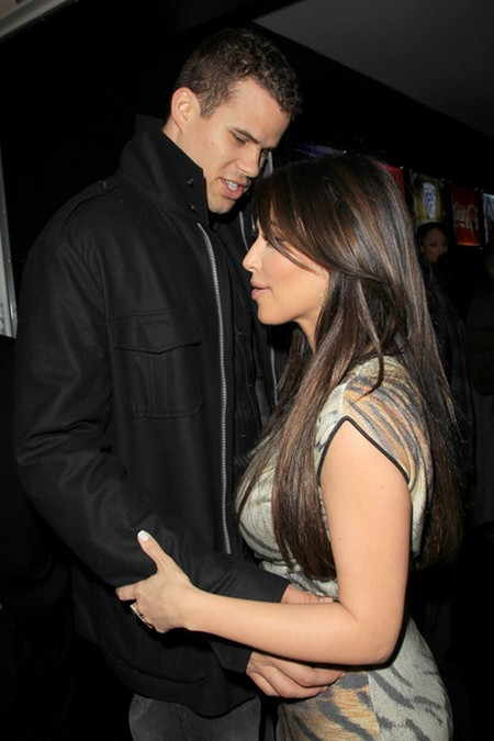 Kim Kardashian's Lawyer Says Kris Humphries Is A Media Whore