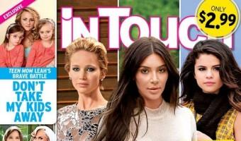 Kim Kardashian Is Hiding Many Secrets From Kanye West: Will Hollywood Hacker Expose Them