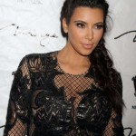 Kim Kardashian Using Tummy Tuck and Liposuction To Get Perfect Post-Baby Body