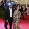Kim_Kardashian_Met_Horrible_Gown