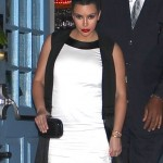Kim Kardashian Obsessed With Plastic Surgery – See Her Changing Face (PHOTO)