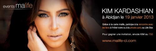 Kim_kardashian_Ivory_coast