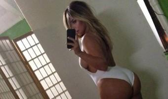 Kim_kardashian_butt_selfie