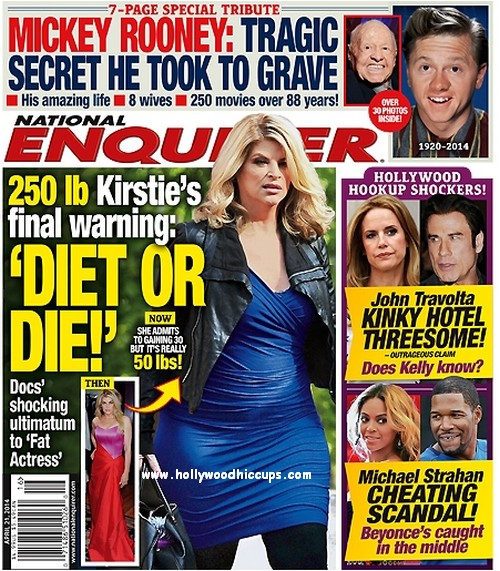 Kirstie-Alley-diet-or-die