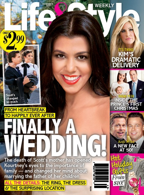 Kourtney_Kardashian_marrying_Scott_Disick