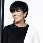 Kris Jenner Laughs Off Reports Bruce Jenner Wants To File For Divorce From Her