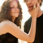 Robert Pattinson Talks About Sex With Kristen Stewart During Interview, Calls Her Ridiculous